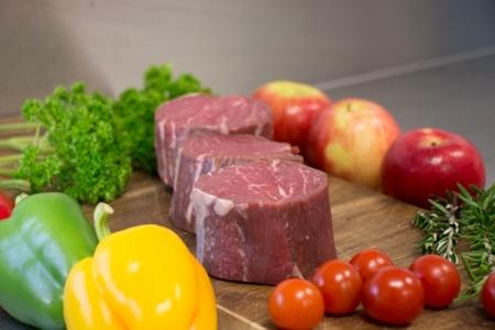 Eye Fillet Steak-2