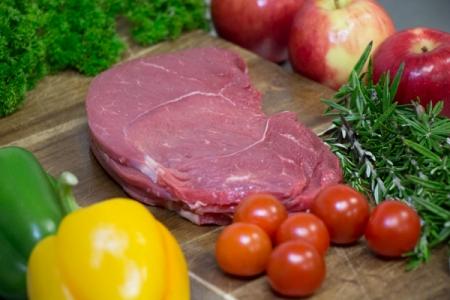 Beef Schnitzel-2