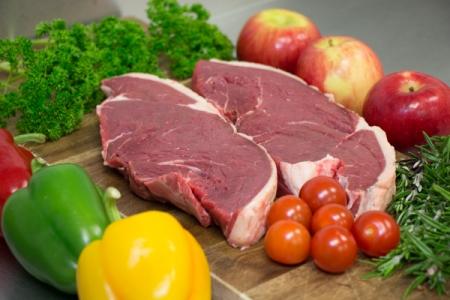 Rump Steak-2