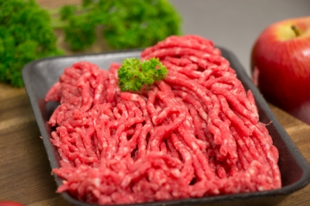 Beef Mince-2
