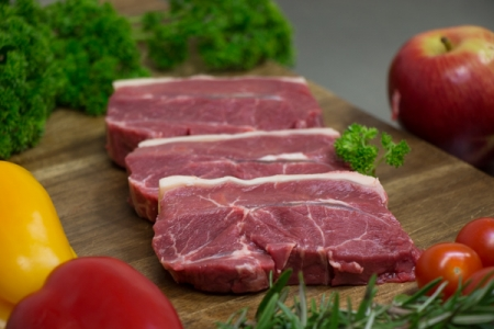 Cross Cut Blade Steak-2