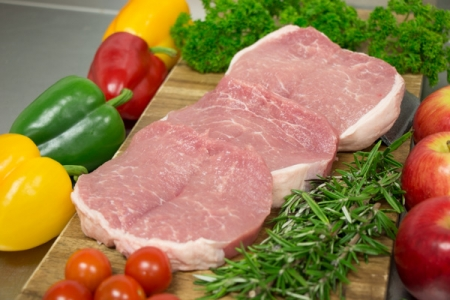 Pork Valentine Steak-2