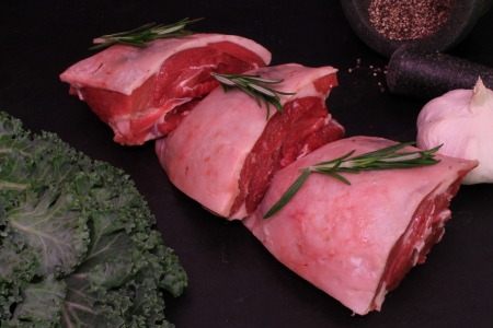 free-range-mini-rump-of-lamb-8451-p