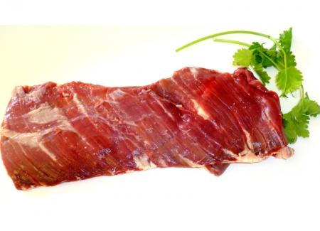 Steak-Skirt